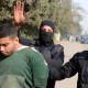 مقتل ريجيني يسلط الضوء على ملفات الإختفاء القسري في مصر
