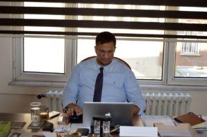 محمد سرميني